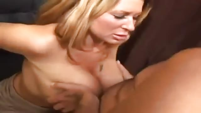 Busty women squirting