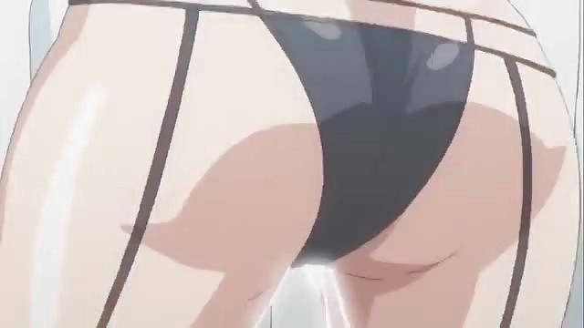 Cartone animato porno cazzo video