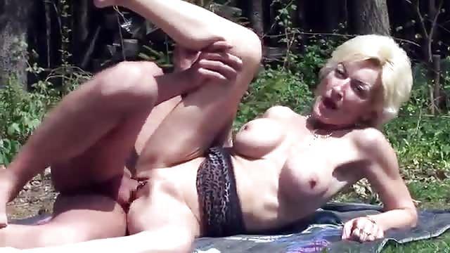 Fuck wife cuckold