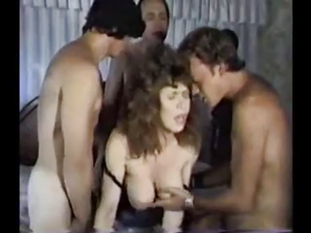 Celebrity fetish free video