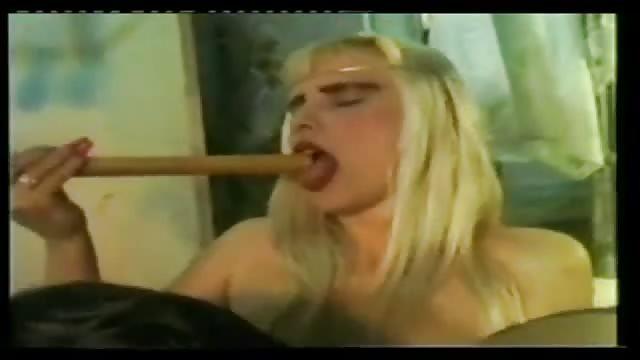 cicciolina porno video