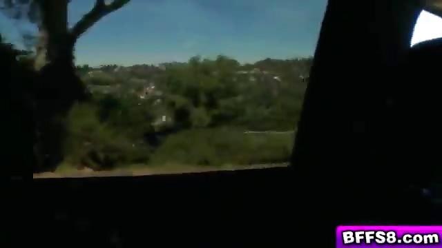 Coachella Sex