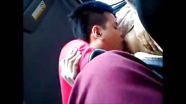 Confirm. Malay hidden cam sex apologise, but