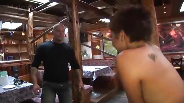finskoe-seks-video-pornuha-foto-tete