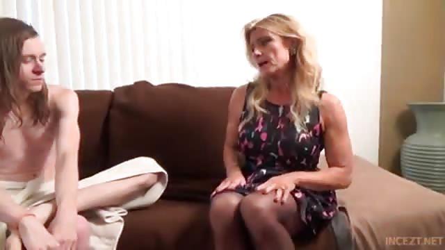 réalité femme porno