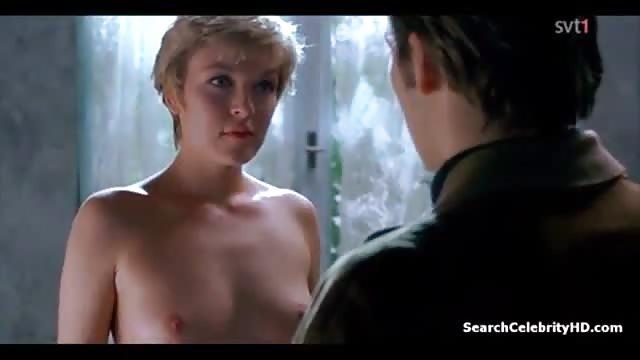 Sexfilme Sehen