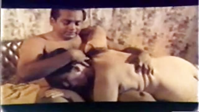 Full feature Indian porn movie