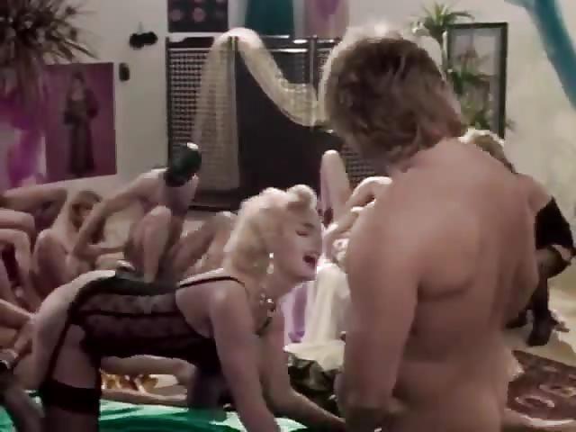 Porno grandi seni