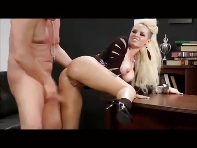 Xnxx lange porno