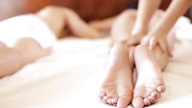 coppia erotica video massaggi porno