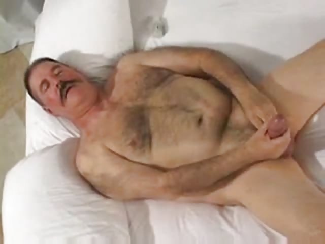Gay maschio porno video