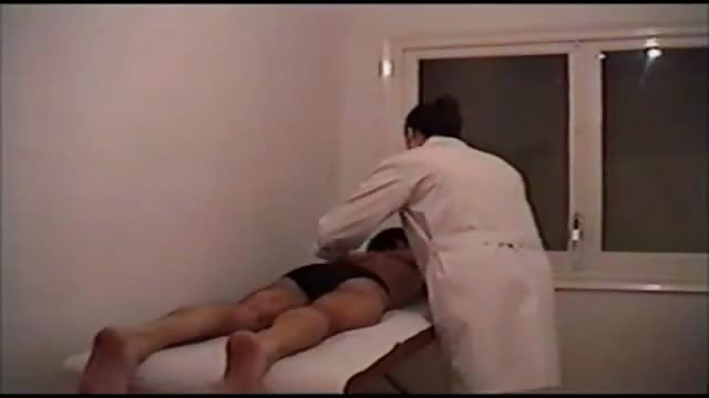 massage aflam hot sex