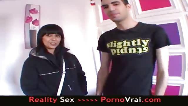 HD Cartoon-Porno-Bilder