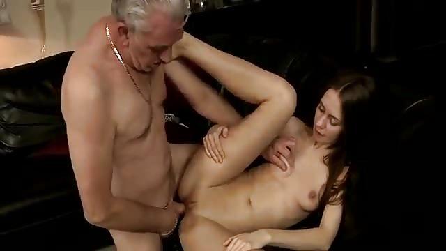 Foto porno matura