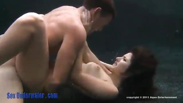 filipino anale sesso video