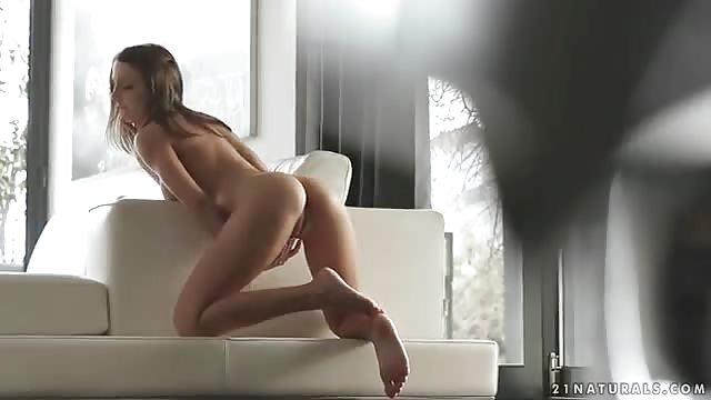 jouir film de sexe