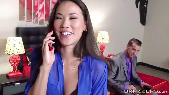 Asiatico bellezze porno
