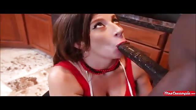 asiatico porno muffin