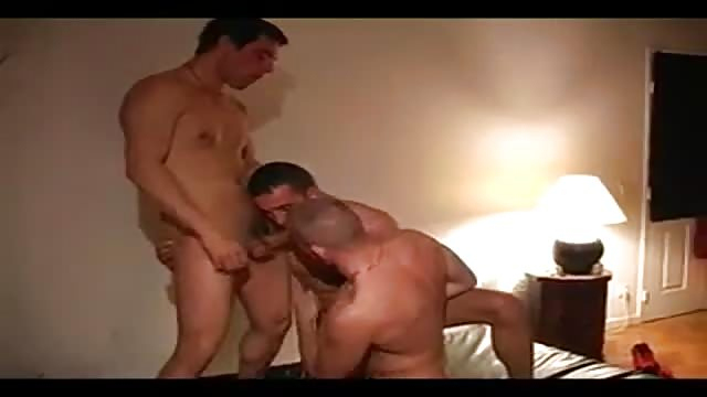 sesso gay Photoshoot