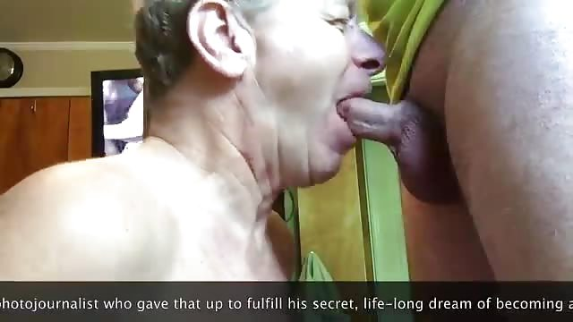 pussy lesbian sex acts
