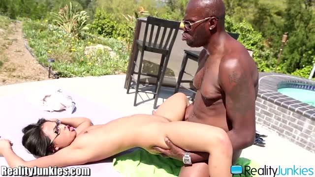 Emily ratajkowski vidéo de sexe