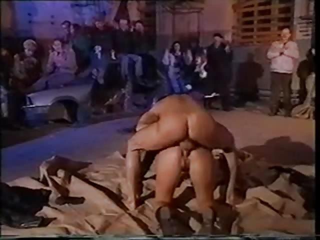 Analsex Mit Dienstmädchen Pornofilme