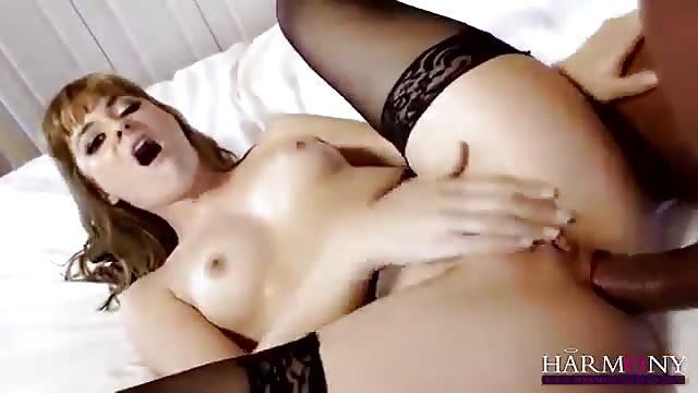 Uncut sexe vidéo