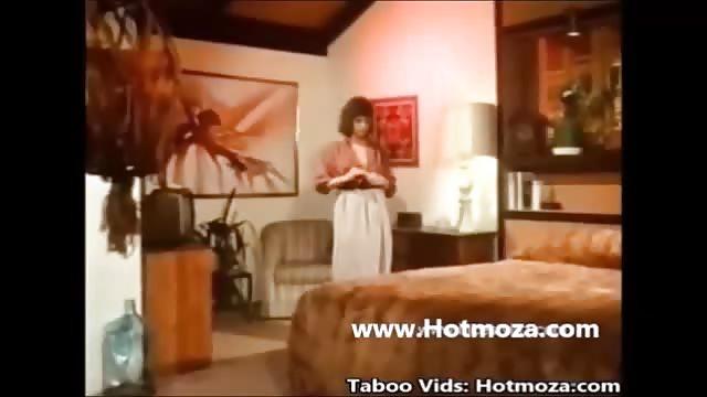 maman fils sexe vidéo galeries adolescent désespérée pour le sexe