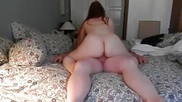 Meg Griffin komische porno