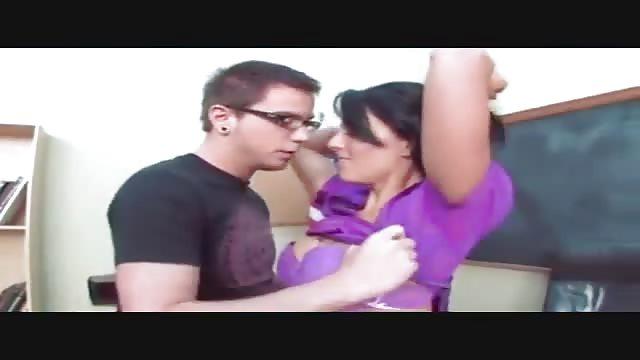 chatte vidéo sexy