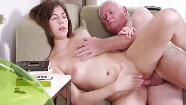 Umsonst Sexfilme