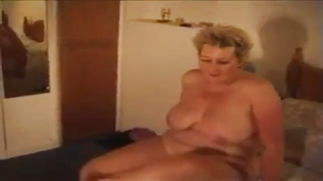 ssbbw lesbienne sexe