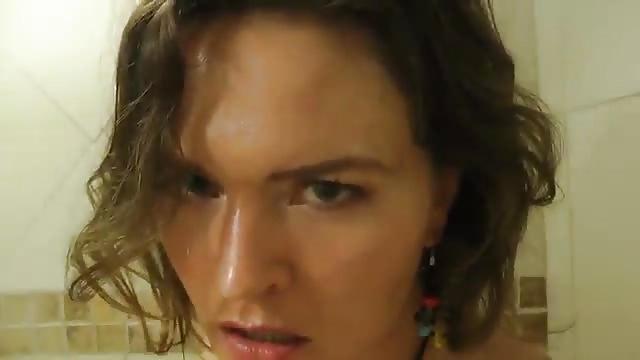 Mature Hardcore sex