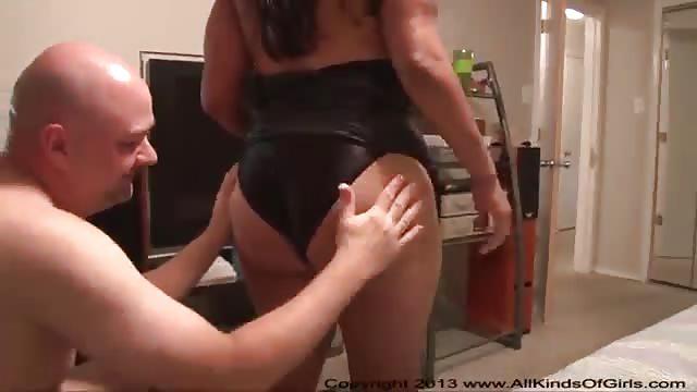 Vanessa blake porn