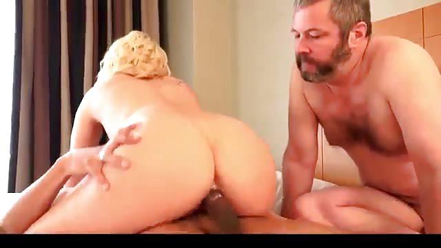 Bisex porno canale migliori lesbiche video forbice