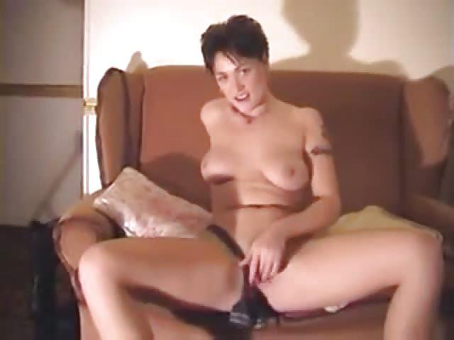 Giochi di sesso video