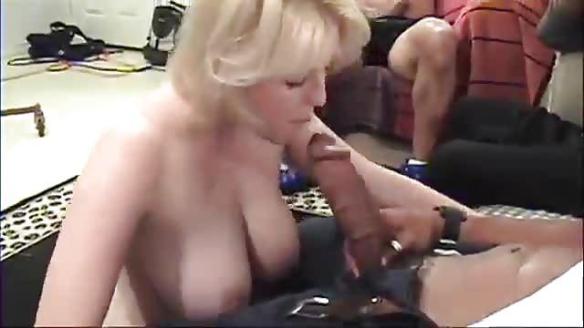 milf scopano ragazzi video hard+
