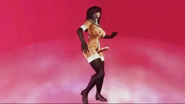 Teen première fois sexe vidéo téléchargement