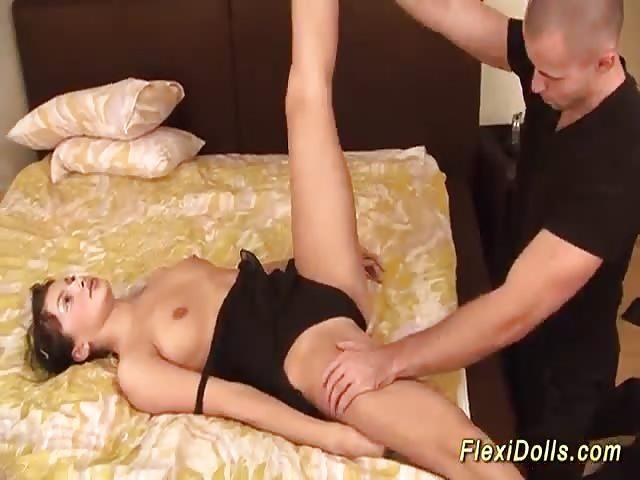 bella ragazza figa pic Miranda Kerr Porno
