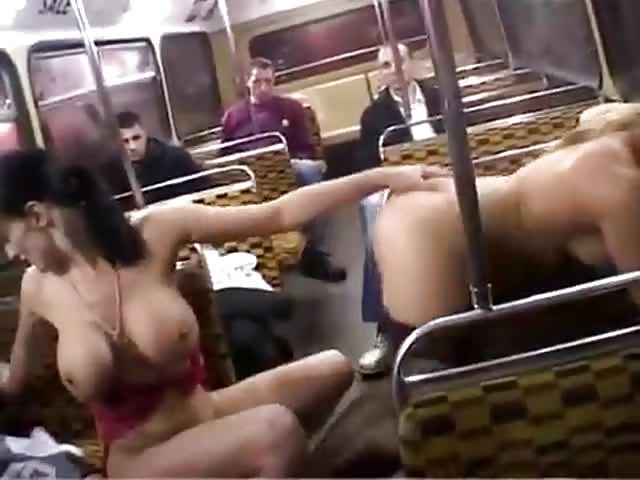 lesbienne porno star pic