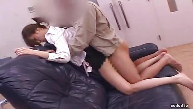 Chloroform Sex-Videos sexy Frauen Sex-Video