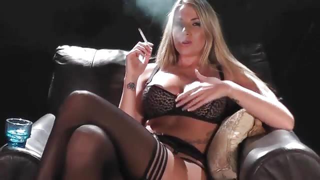 grosse bite noire sexe Téléchargement gratuit