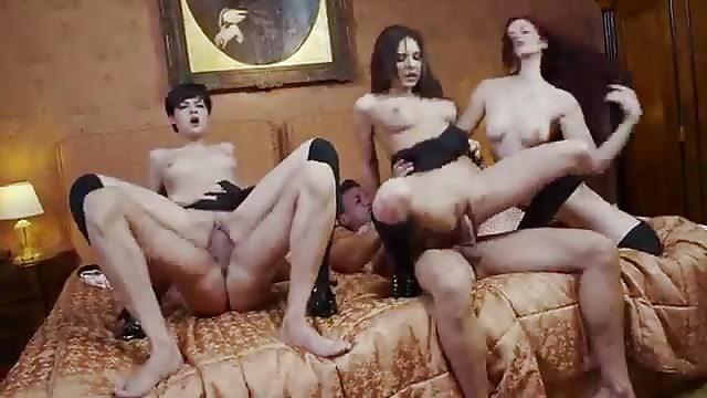 filles photo chaude asiatique sexe de la jungle