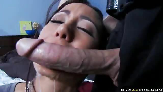 Gratuit hardcore XXX porno films