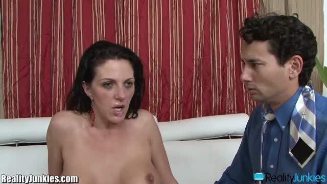 cocu baise vidéos gratuit adolescent webcam porno vidéos