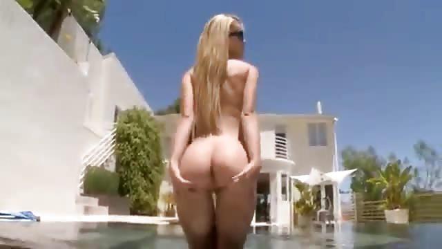 Porno noir femelle