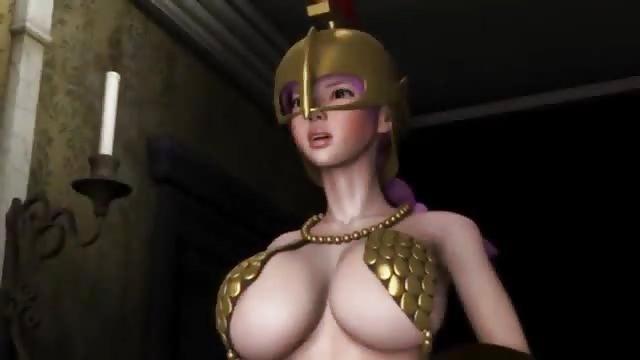 3D geanimeerde lesbische sexPhineas en Ferb porno Hentai