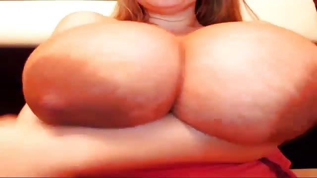 Milf creamy orgasm masturbation chop shop