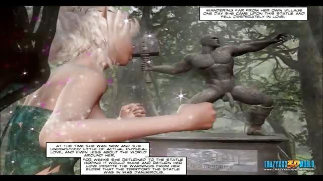 Ashley Starr Ebony porno
