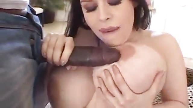 3D porno gay